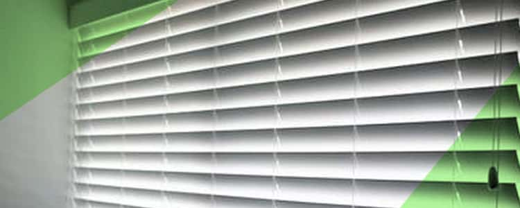 Best Curtains And Blinds Cleaning Leederville