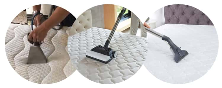 Mattress Cleaning Leederville